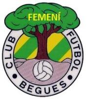 IV Torneig Femen�